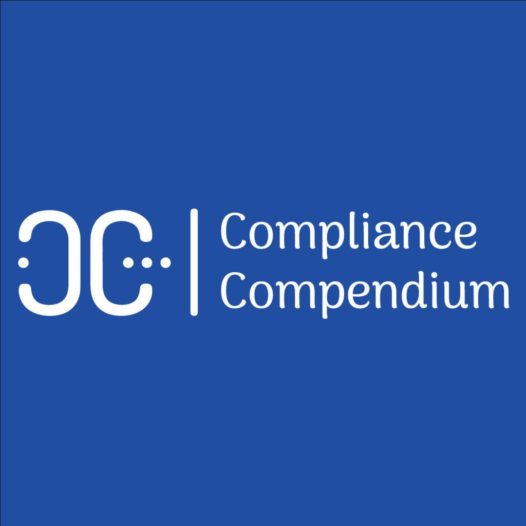 compliance-compendium